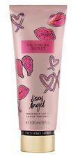 Victoria's Secret SEXY ANGEL Fragrance Body Lotion ~ 8 fl oz