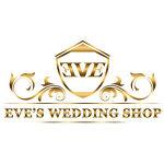 EVE'S WEDDING SHOP