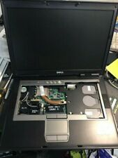 New listing Dell Latitude D830 Core 2 Duo/ Boots/ For Parts or Repair- Ft