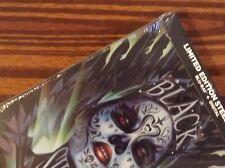 BLACK SWAN  Limited Steelbook Edition [ USA ]
