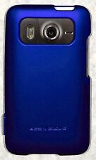 Body Glove Smooth hard shell case for HTC Inspire 4G A9192 (AT&T) Blue