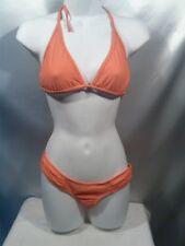 Fredericks of Hollywood Size Medium Bathing Suit corral