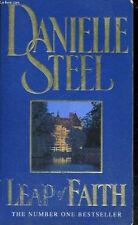 Letteratura e narrativa generale tascabile Danielle Steel