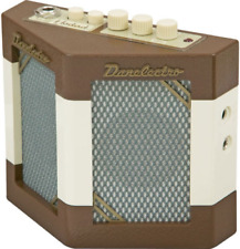 DANELECTRO DH1 HODAD I MINI AMPLIFICATORE PER CHITARRA AMP HONEY GREEN