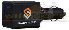 Scent Lok Technologies Oz20 12VDC Unit Car Truck Boat air cleaner Scent Cleaner