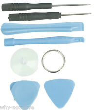 Opening Screen screwdriver pentalope Repair tool kit set for Iphone 4 4s 5 5th