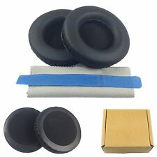 Memory Foam Soft Ear Pads Cushions Replacement For AKG K550 K551 K553 Headphones