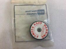 Lawn Boy Trimmer Air Element Pre Filter Part 54-5190 New Toro