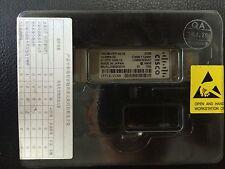 Genuinue Cisco DWDM-XFP-52.52