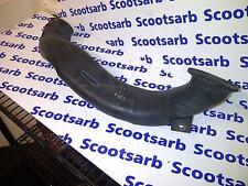 5955927 Manguera /& Válvula de ventilación cárter para Saab 9-5 04-09