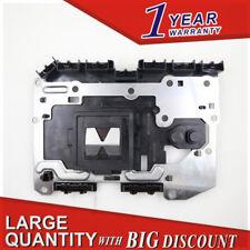 0260550002 Genuine Transmission Control Unit TCM TCU For Nissan Frontier Bosch