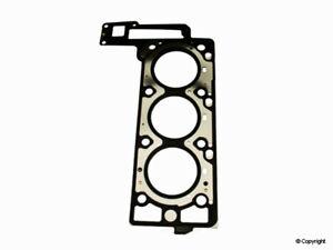 Engine Cylinder Head Gasket-Reinz Right WD Express 216 33061 071