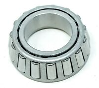 "Gemini 15123 1-1/4"" Tapered Roller Bearing Wheel Bearings"