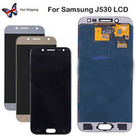 For Samsung Galaxy J5 SM-J530 Pro LCD Screen Replacement Touch Screen Digitizer