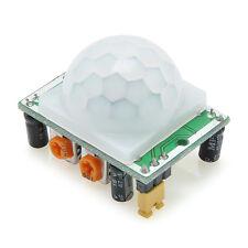 For Arduino Raspberry pi New Tool HC-SR501 Infrared PIR Motion Sensor Module