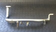 Yamaha XV535 1994 Right RHS Engine Bar Brake Pedal Mount