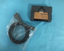Promotion BMW ICOM A2 ICOMA2 Multiplexer With OBD2 Cable DHL Free Shipping