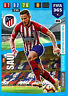 Panini FIFA365 2020, Saul Niguez (Atletico Madrid) (Key Player)