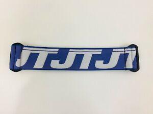 JT Proflex Retro Mask Goggle Strap Spectra Flex Paintball New