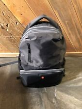 Manfrotto MB MA-BP-A1 Advanced Active Backpack I (Black)
