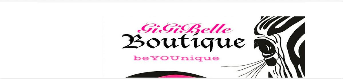 GiGiBelle Boutique