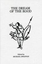 The Dream of the Rood Michael Swanton Liverpool University Press Paperback