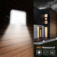 10W 20W 30W 50W 100W 200W 300W LED Flood light Outdoor Garden Yard Lighting Lamp