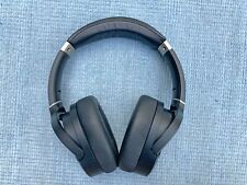 Audeze Lcd-1 Over the Ear Wired Headphones - Black