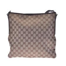 GUCCI beige Bag 805000934081000