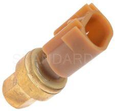 Standard Motor Products FPS33 New Pressure Sensor