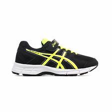 ASICS Mesh Outer Mixed Fitness & Running Shoes