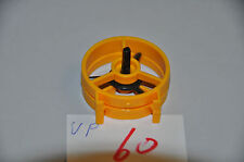 VP 60 gi joe part parts zanzibar air skiff rotor part