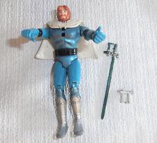 ULYSSE 31 (ULYSSES) - DIC TMS POPY 1981 - + épée (sword) + laser !RARE!