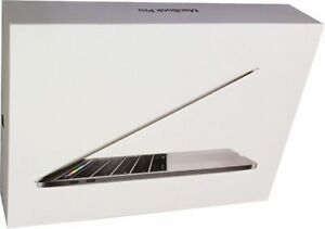Apple MacBook Pro MV962D/A i5-2.4GHz 8GB 13.3 Zoll 256GB Touch Bar Nw.+OVP MwSt.
