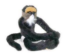 Wild Republic Cuddlekins PLUSH SOFT TOY 76224 DADA Hanging DeBrazza's Monkey