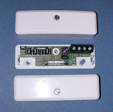 Bloque de contacto de imán de alarma de superficie para sistemas de grado 3