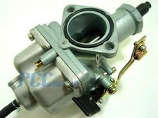 Carburetor Honda Big Red ATC200ES ATC 200ES CARB 1984 M CA08
