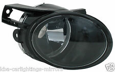 VOLKSWAGEN PASSAT 2005-2010 FOGLIGHT SPOTLAMP SPOTLIGHT LH LEFT PASSENGER SIDE
