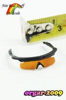 TD02-07(O)1/6 Scale USMC SNIPER BARRETT M40A3 VER. 1014C - Sun Glasses