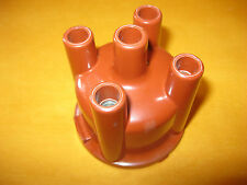 VW BEETLE,KAFER 1200,1300,1302,1303,1500,1600(68-79) NEW DISTRIBUTOR CAP - 44190