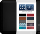 Sky Solutions anti Fatigue Mat - Commercial Quality Kitchen Mats - Non Slip Floo