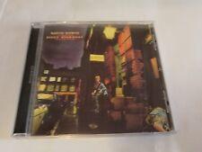 David Bowie - Ziggy Stardust - CD (2015)