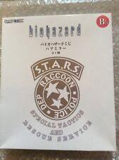 Resident Evil Espejo Loco Raro-Biohazard Canalón tácticas especiales de la policía Espejo