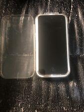 Apple iPod Touch 5th Generation 32 GB A1421 Blanco Segunda Mano