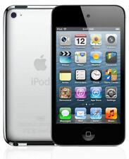 Apple iPod Touch 8GB Black MC540LL/A Brand New Sealed