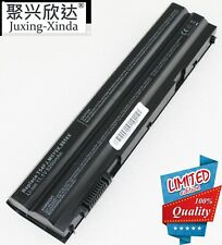 New Battery T54FJ for Dell Latitude E6420 E6430 E5420 E5520 E5530 60Wh