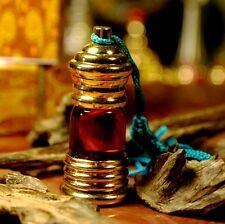 Ambergris Reddish Brown 3ml - Ambre gris Parfum Perfume Oil *Laroche Original*