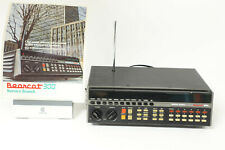 Bearcat BC-300 50 Channel programmable Scanner Vintage *works