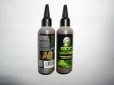 Korda - The GOO Power Smoke - Pineapple (Ananas) - mehr, als nur ein Dip