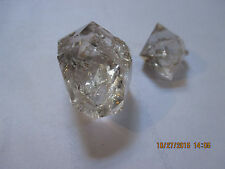 HERKIMER DIAMOND CRYSTAL - LOT OCT27QQ